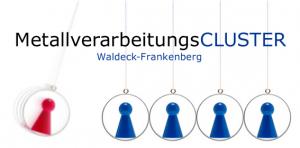 MetallverarbeitungsCluster Waldeck Frankenberg